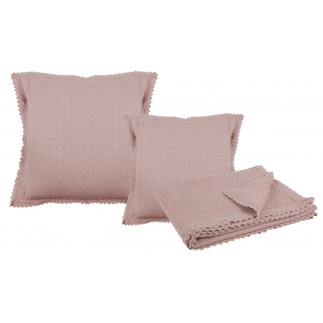 MORICONNE HOUSSE COUSSIN