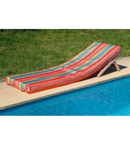 LOT PROMOTIONNEL: HOUSSE PISCINE + PROTECTION + MATELAS MOUSSE