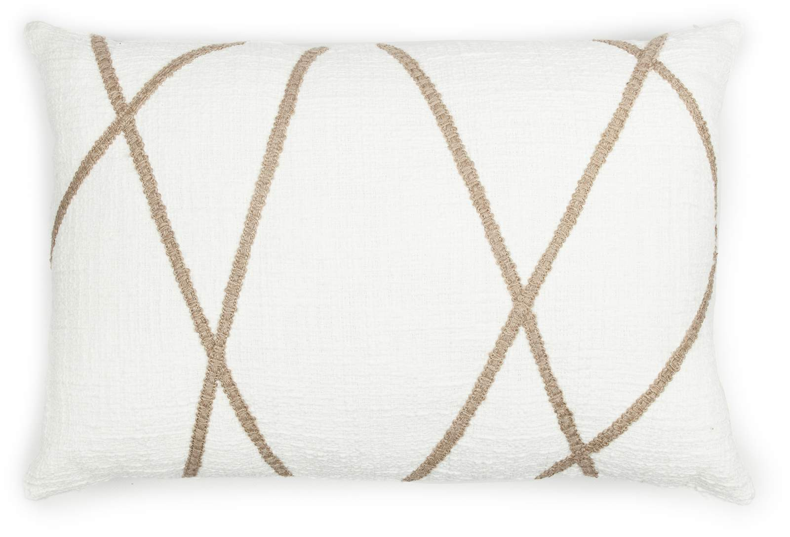 COUSSIN SERENA